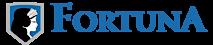 Fortuna General Insurance Agency's Company logo