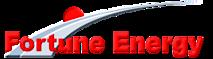 Fortune Energy's Company logo