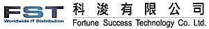 Fortune Success Technology Company's Company logo