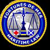 Fortunes De Mer's Company logo
