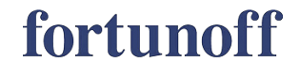 Fortunoffbys's Company logo