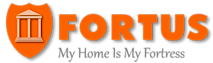 Fortus Limited's Company logo