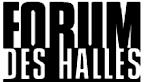 Forum des Halles's Company logo