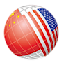 Forum For American/chinese Exchange At Stanford (Faces)'s Company logo