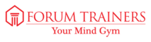 Forum Trainers's Company logo