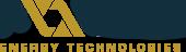 Forum Energy Technologies, Inc.'s Company logo