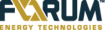 Schlumberger Construction's Competitor - Forum Energy Technologies, Inc. logo