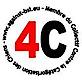 Forumactif's Company logo