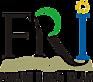Forumirinorislam's Company logo