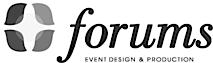 Forumseventdesign's Company logo