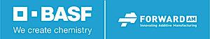 Forward AM's Company logo