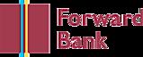 Forward Bank's Company logo