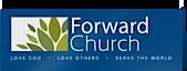 Forward Baptist Church's Company logo
