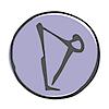 Forward Fold's Company logo