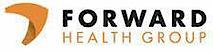Forward Health Group's Company logo