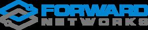 Forward Networks's Company logo