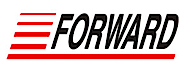 Forwardcorp's Company logo