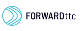 FORWARDttc 's Company logo