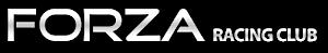 Forza Racing Club's Company logo