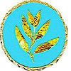 Fos Living Eco Salon Spa Store's Company logo
