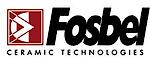 Fosbel's Company logo