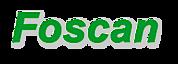 Foscan's Company logo