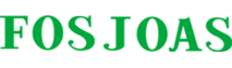 Fosjoas 's Company logo