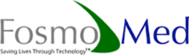 Fosmo Med's Company logo