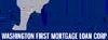 Foss And Associates's Company logo