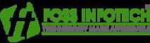 FOSS INFOTECH's Company logo