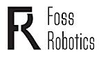 Foss Robotics's Company logo