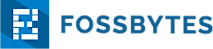 Fossbytes's Company logo