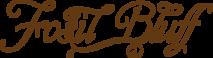 Fossil Bluff's Company logo