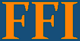 Fossil Free Indexes's Company logo
