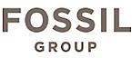 Fossil Group's Company logo