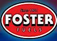 Foster Fuels's Company logo
