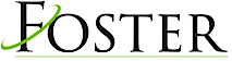 Foster Global's Company logo
