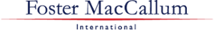 Foster Maccallum International's Company logo