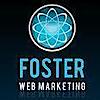 Foster Web Marketing's Company logo