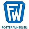 Foster Wheeler AG's Company logo