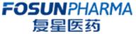 Fosun Pharma's Company logo