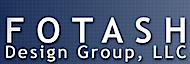 Fotash Design Group's Company logo