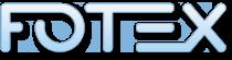 Fotex's Company logo