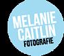 Fotograaf Melanie Caitlin's Company logo
