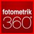 Fotometrik 360's Company logo