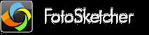 FotoSketcher's Company logo
