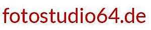 Fotostudio64.de's Company logo