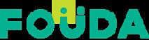 Fouda's Company logo