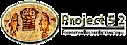 Foundation Builders International - Project 5 2's Company logo