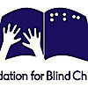 Foundation For Blind Children - Seeitourway.org's Company logo